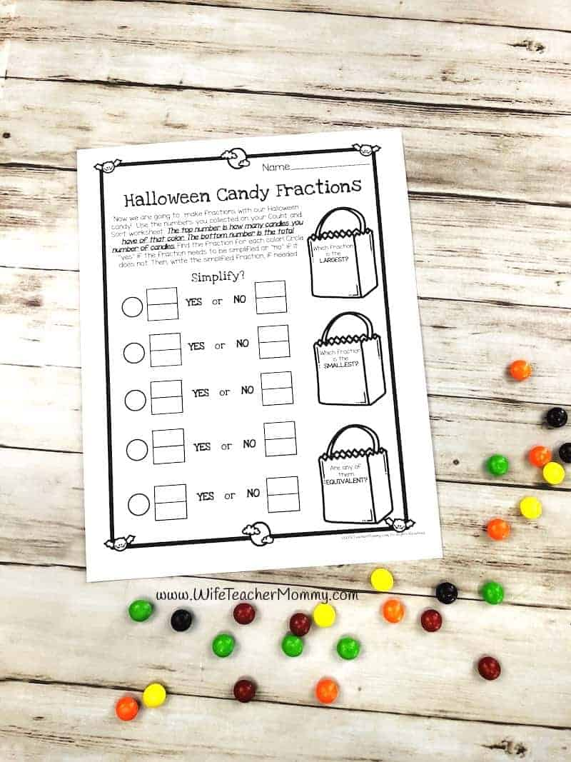 medium resolution of Teaching Ideas and Resources for 3rd Grade - Wife Teacher Mommy