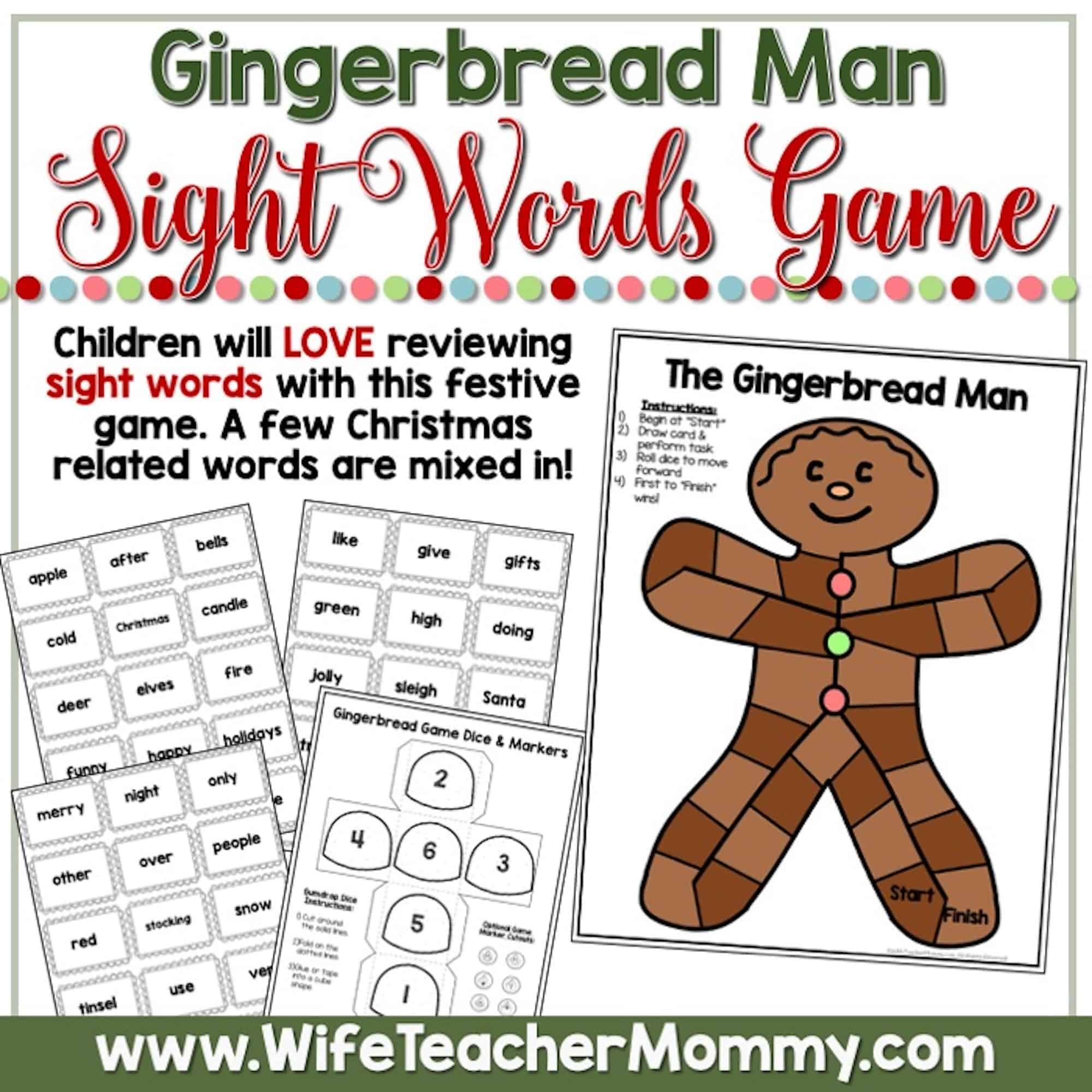December Homeschool Lessons For 5th Grade Amp 6th Grade