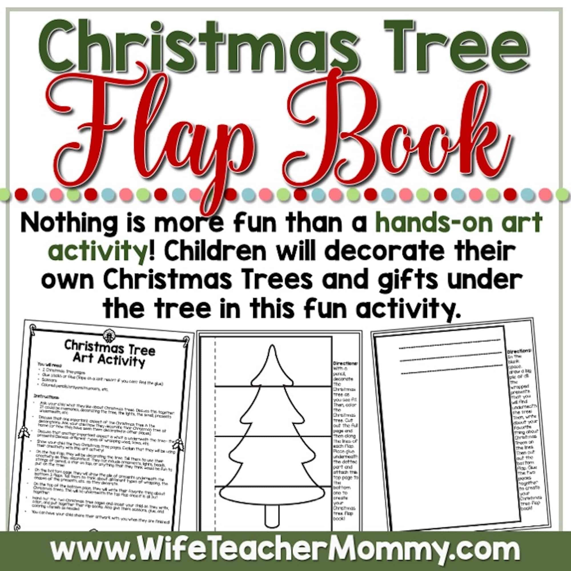 hight resolution of December Homeschool Lessons for 1st Grade and 2nd Grade Language Arts -  Wife Teacher Mommy
