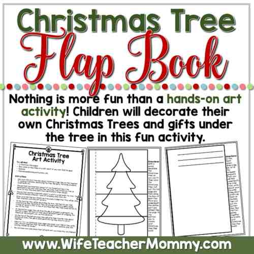 small resolution of December Homeschool Lessons for 5th Grade \u0026 6th Grade Language Arts - Wife  Teacher Mommy