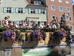 Blumenkorso 2015 | 08