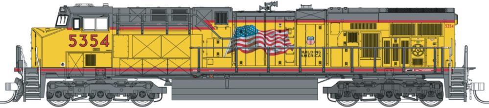 medium resolution of diagram ge locomotive