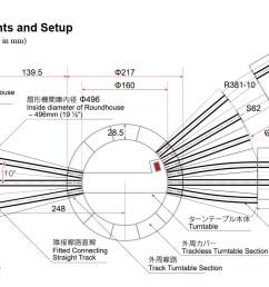 atlas ho turntable wiring diagram [ 1583 x 842 Pixel ]