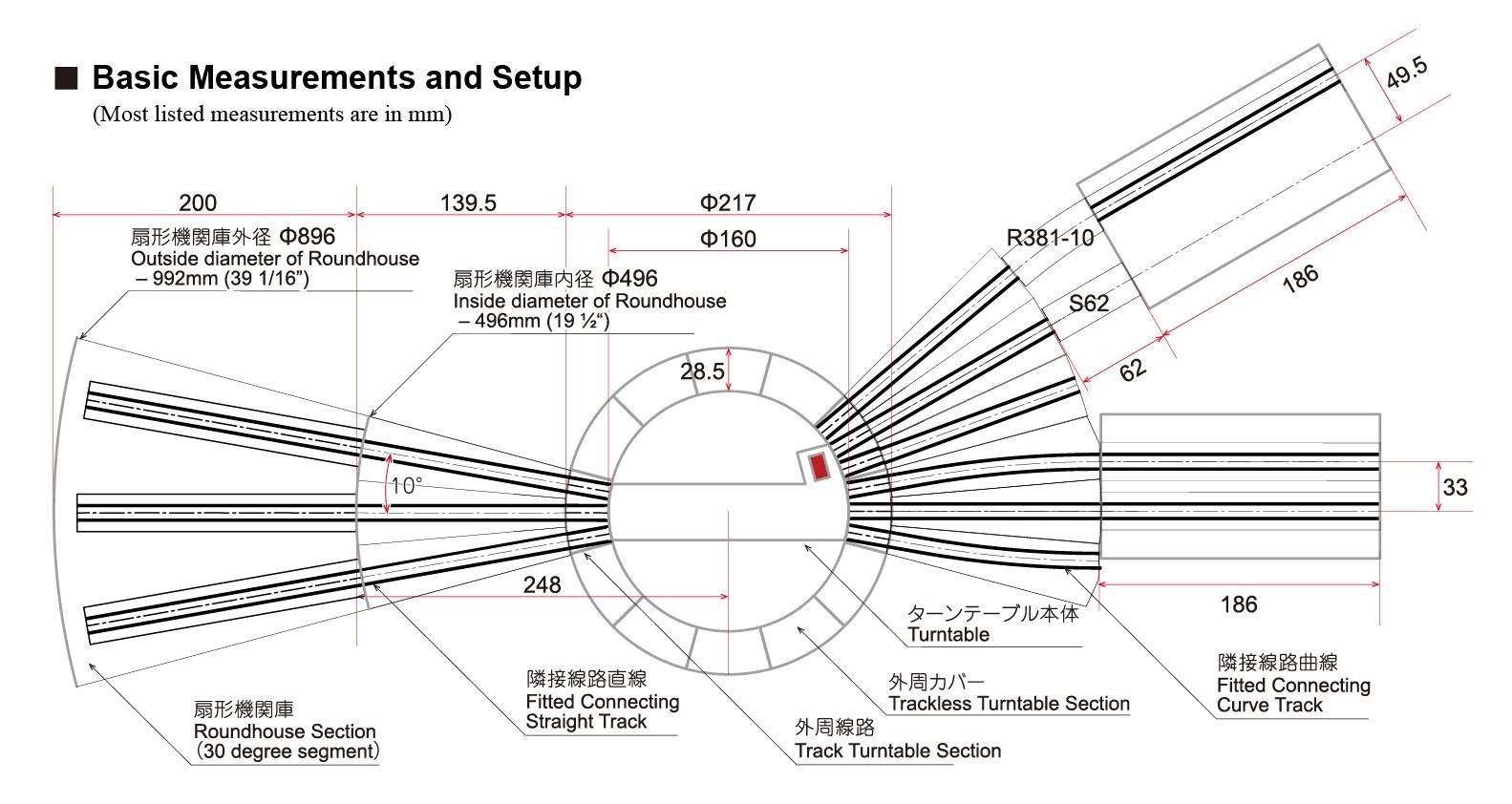 hight resolution of atlas ho turntable wiring diagram