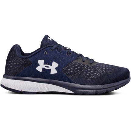 Wiggle Under Armour Charged Rebel Run Shoe Cushion