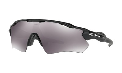 Gafas de sol Oakley Radar EV Path