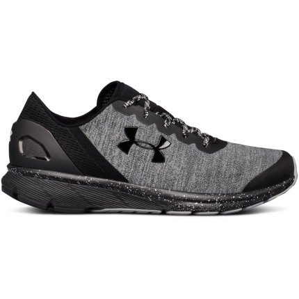 Wiggle Under Armour Charged Escape Running Shoe