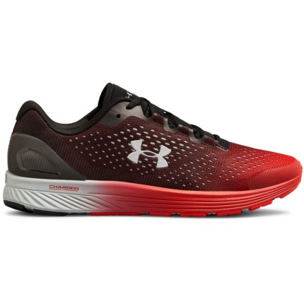 Wiggle Au Under Armour Charged Bandit 4 Run Shoe