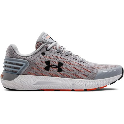 Wiggle Under Armour Charged Rogue Run Shoe Running Shoes