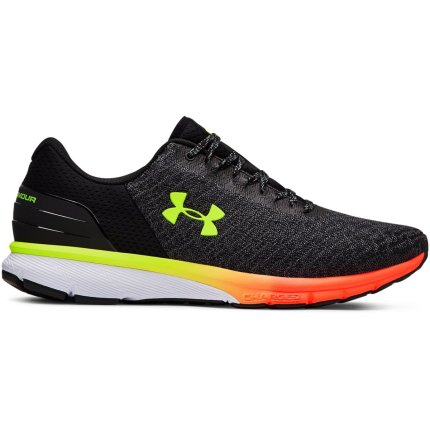 Wiggle Under Armour Charged Escape 2 Run Shoe Running