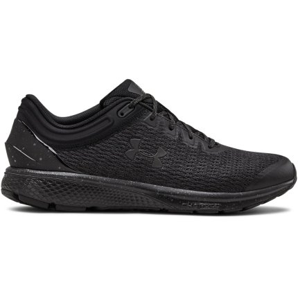 Wiggle Under Armour Charged Escape 3 Running Shoes