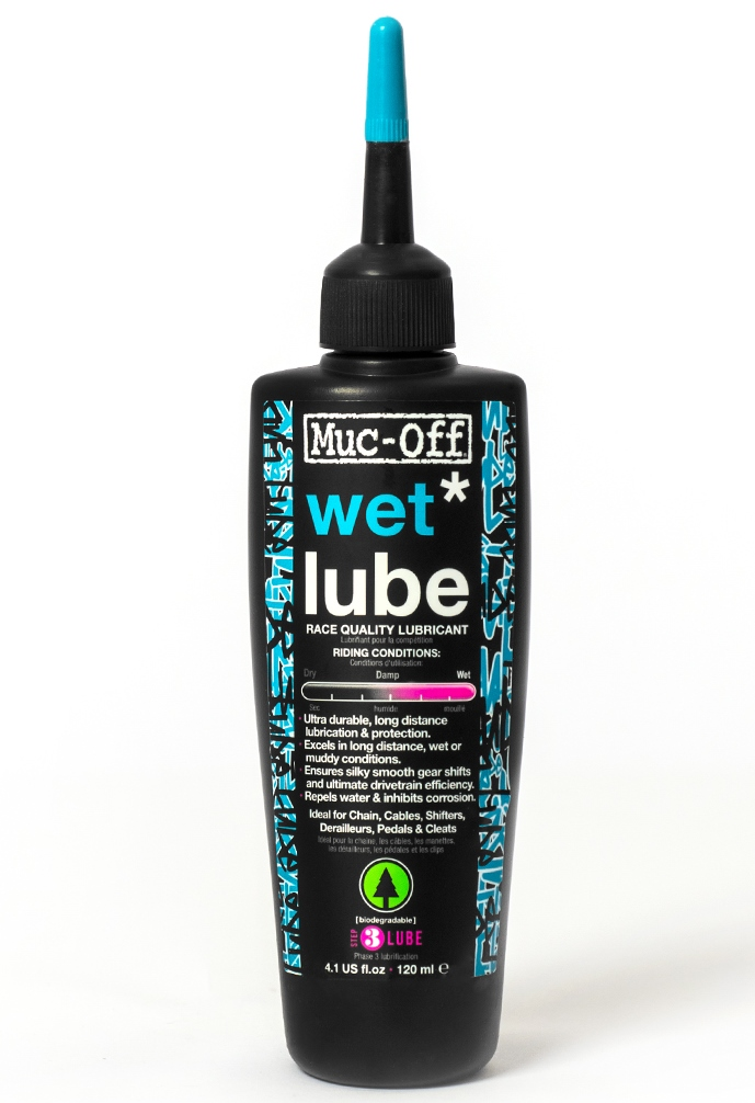 Image result for wet lube