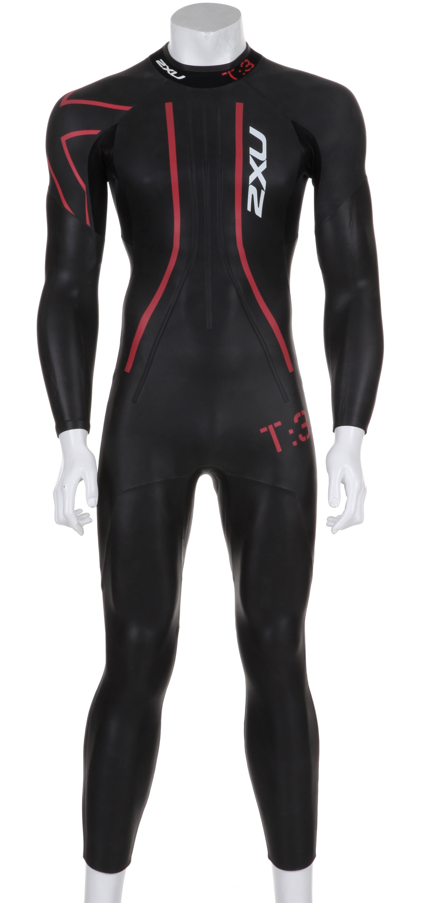 View in play video also wiggle xu mens  team wetsuit wetsuits rh