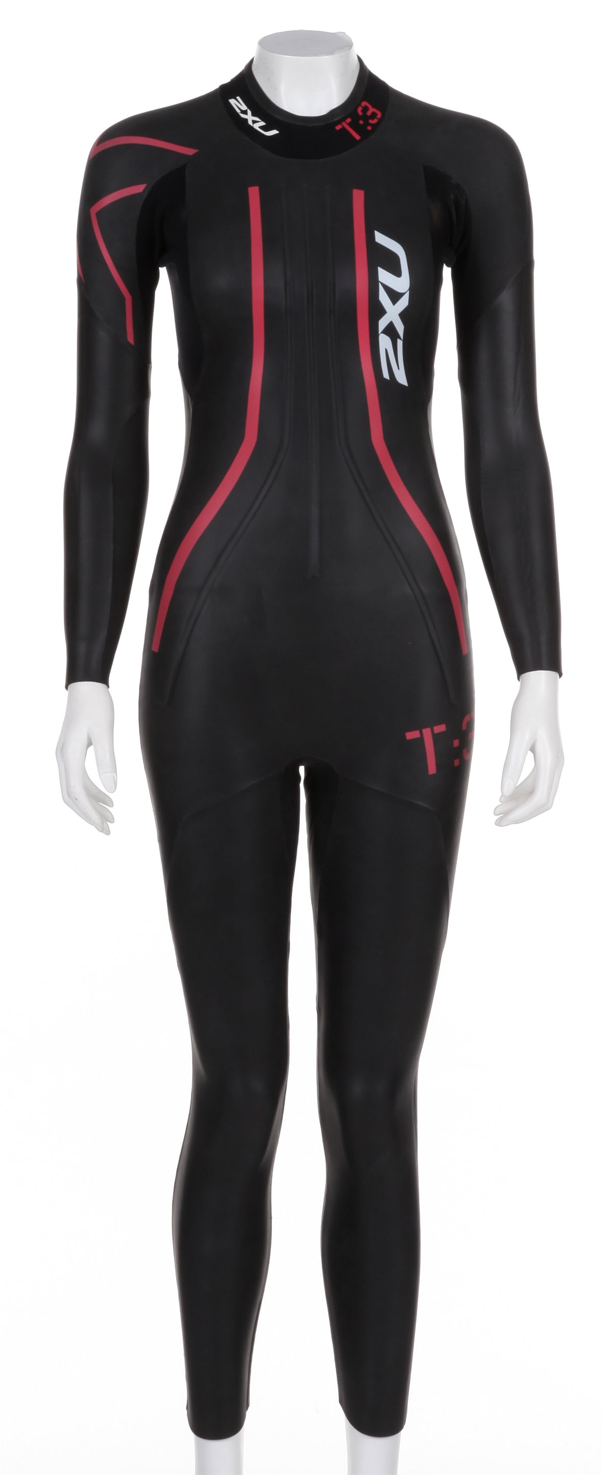 https://i0.wp.com/www.wigglestatic.com/product-media/5360066163/Ladies-T3-Team-Wetsuit-226-0101.jpg