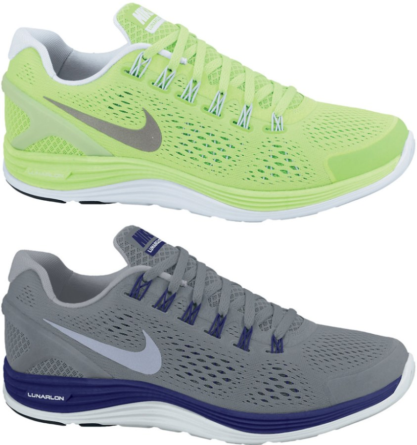 uk availability c26e2 2ae02 20+ Stability Plus Running Shoes Pictures and Ideas on STEM ...