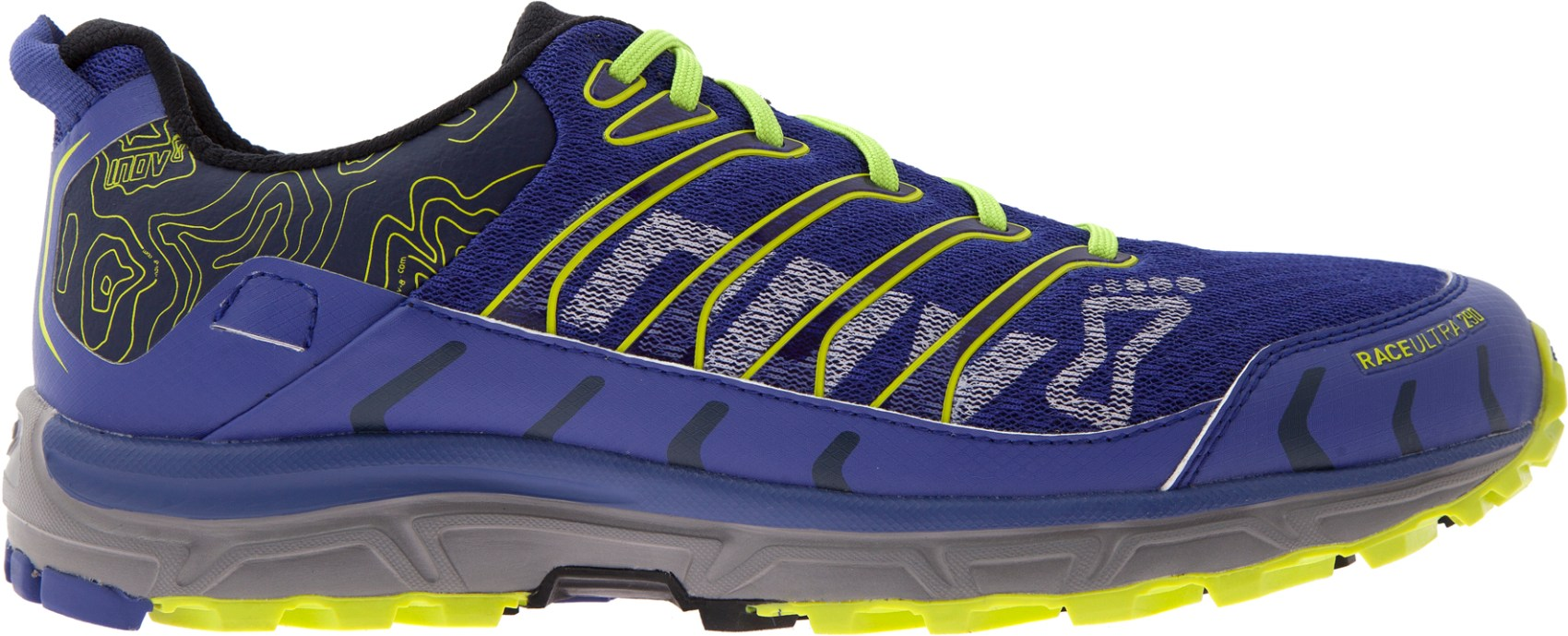 Wiggle   Inov-8 Race Ultra 290 Shoes - AW14   Training Running Shoes