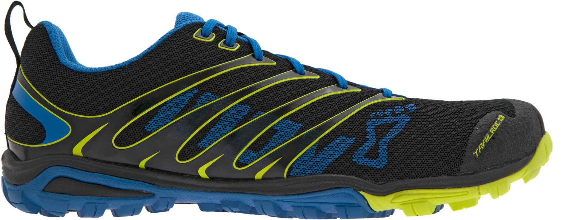 Wiggle   Inov-8 Trailroc 235 Shoes - AW14   Offroad Running Shoes