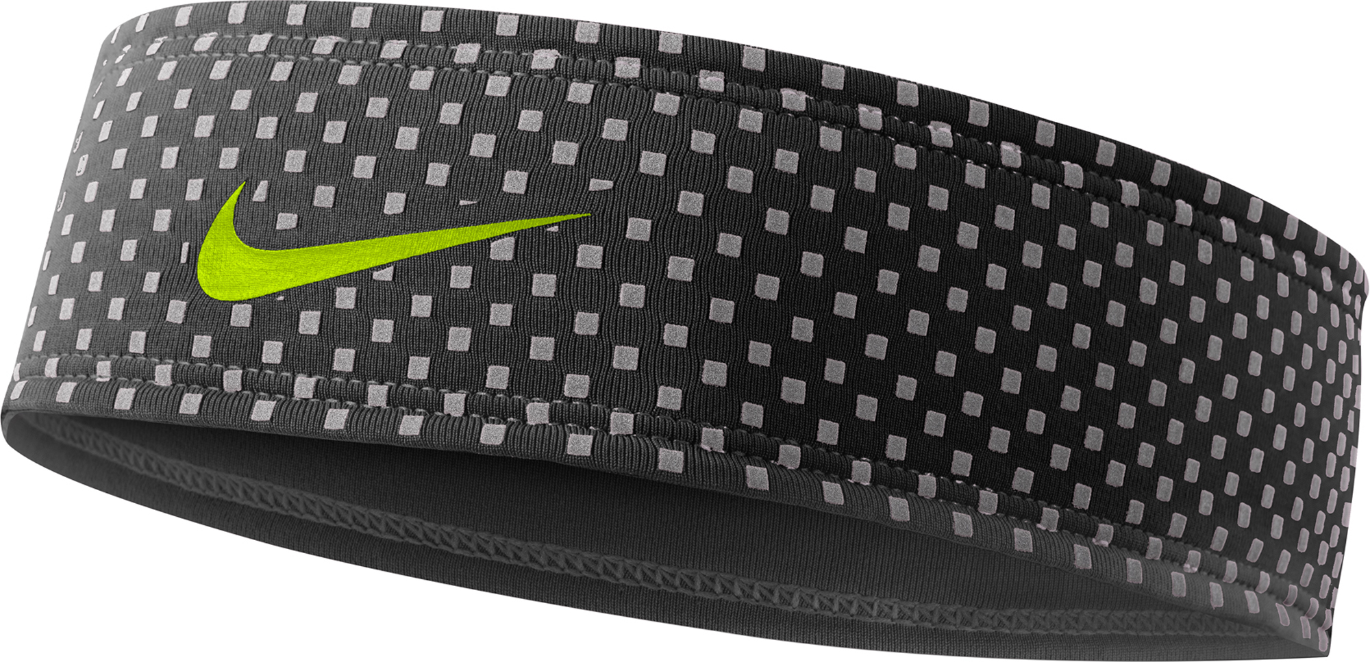 Nike Dri-FIT Headband Running