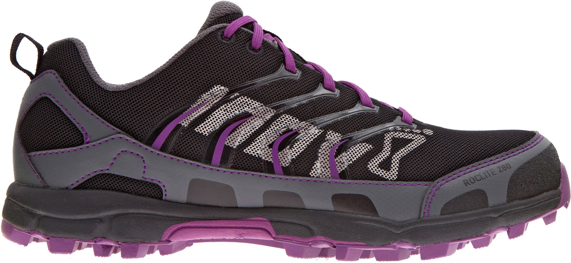 Wiggle   Inov-8 Women's Roclite 280 Shoes (AW15)   Offroad Running Shoes
