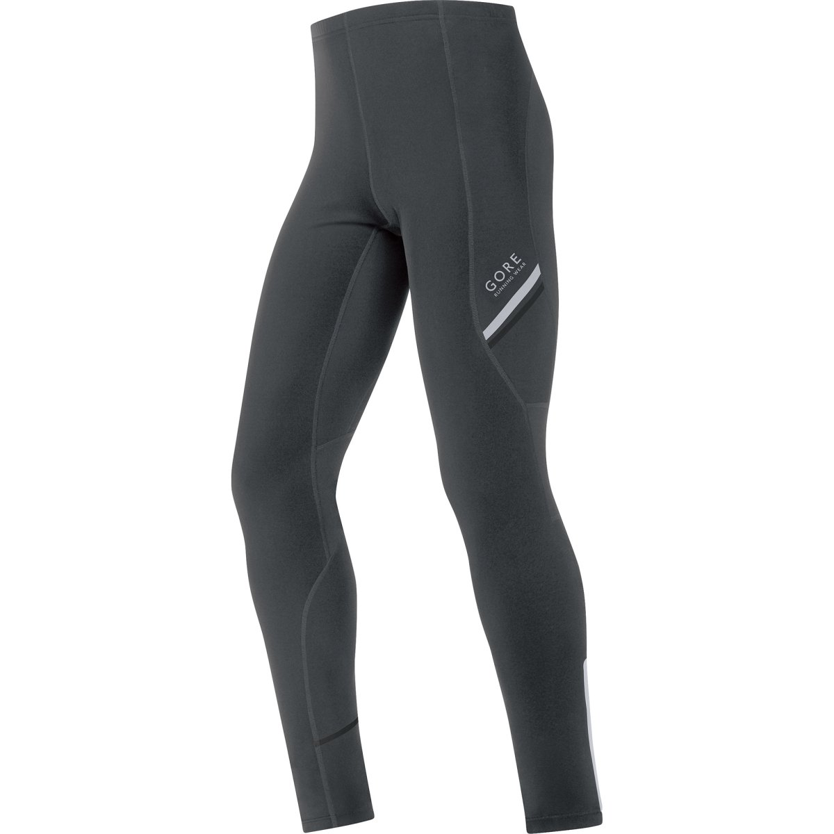 Cheap Running Tights - Compare General Clothing Uk Deals