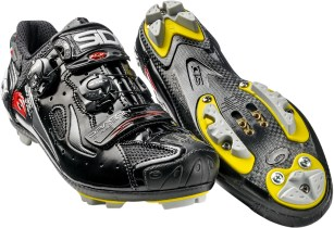 Zapatillas Sidi Dragon 4 SRS