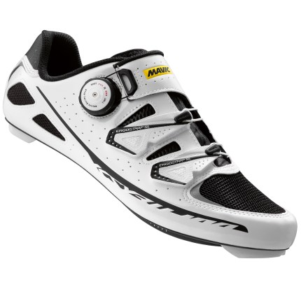 Zapatillas Mavic Ksyrum Ultimate II