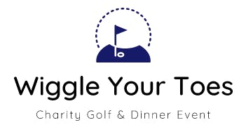 10th Annual Wiggle Your Toes Charity Golf & Dinner Event