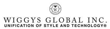 wiggys-logo-web_100px