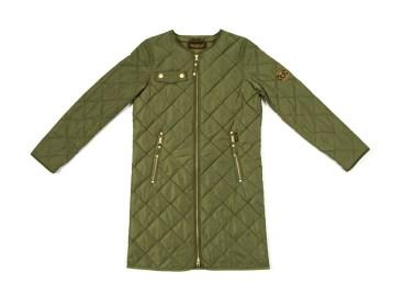 wiggys_ss17_jacket_cypress_jade_1-5_01 Lowres