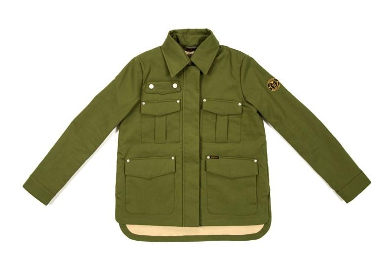 wiggys_ss17_jacket_cypress_tela_1-5_01 Lowres