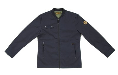 wiggys_ss17_jacket_darknavy_enzo_s-xxl_01 Lowres