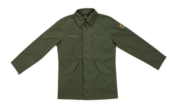 wiggys_ss17_jacket_forestgreen_castor_s-xxl_01 Lowres