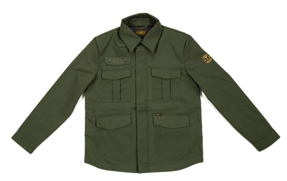 wiggys_ss17_jacket_forestgreen_lloyd_s-xxl_01 Lowres
