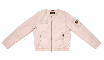wiggys_ss17_jacket_palepink_galena_1-5_01 Lowres
