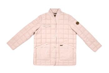 wiggys_ss17_jacket_palepink_kelly_1-5_01 Lowres