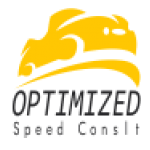 Optimized Speed Ltd