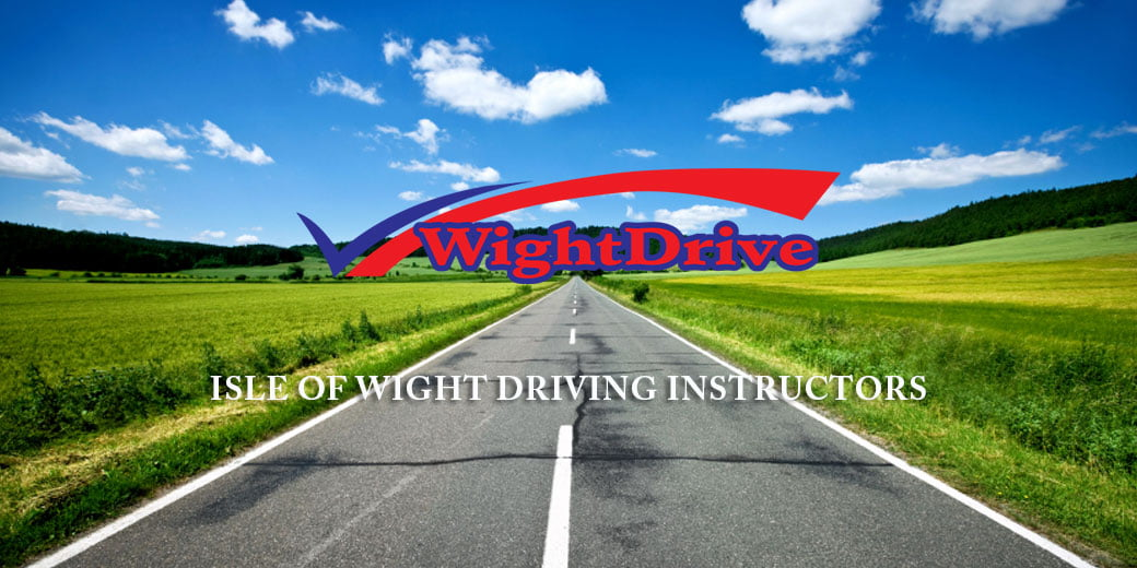 wight-drive-isle-of-wight-driving-instructors-new website, from calculus-web-design