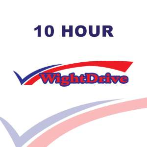 wight-drive-isle-of-wight-driving-lessons-10-hours-driving-lesson-course