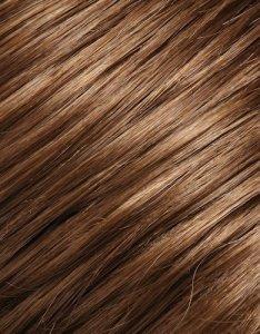 also easihair  wigs us rh