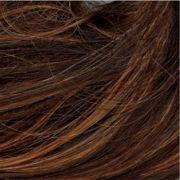 revlon color chart wigs