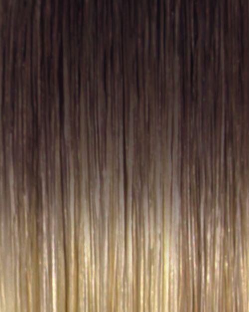 Revlon Color Chart Wigs US