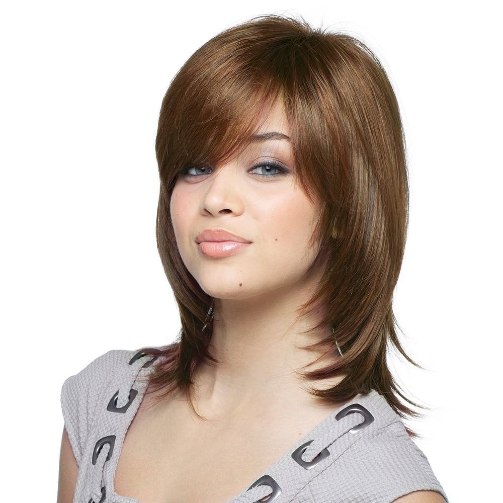 Hi Fashion Jade Wig Ren Of Paris Wigs Boutique