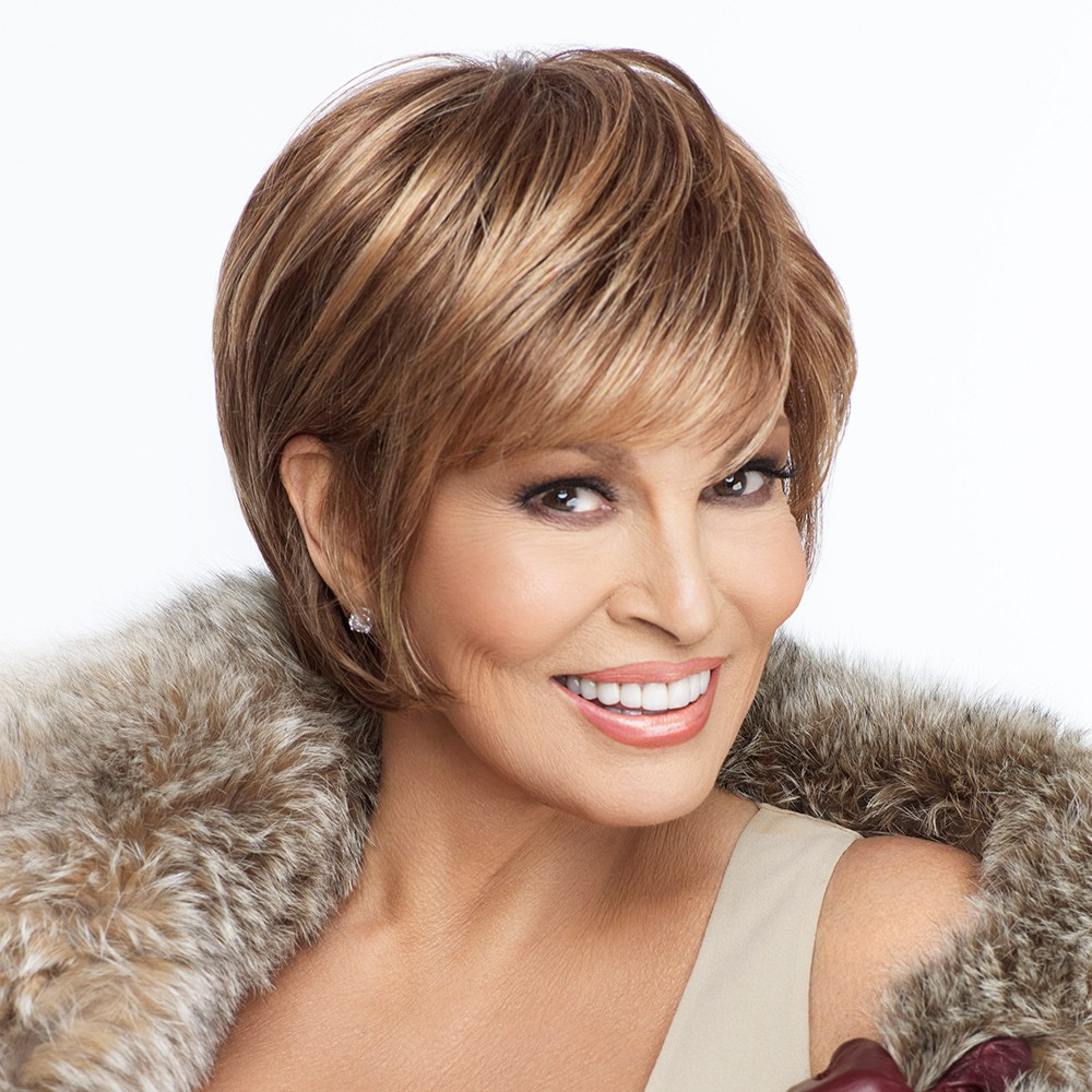 Raquel Welch Vibrant Wig Wigs Boutique