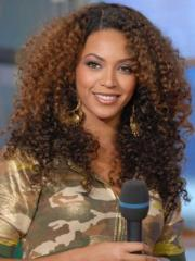 beyonce knowles 100 human hair