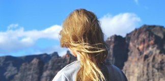 10 Best Beverly Johnson wigs