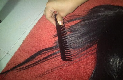 Caring for Your Yaki Wigs-9