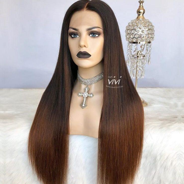 hair vivi