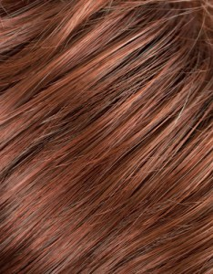copper red also easihair color guide wigs unlimited rh wigsunlimited