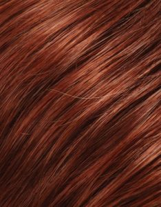 dark brown  medium red blend with tips also easihair color guide wigs unlimited rh wigsunlimited