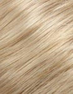 mb light ash blonde  natural golden blend also easihair color guide wigs unlimited rh wigsunlimited
